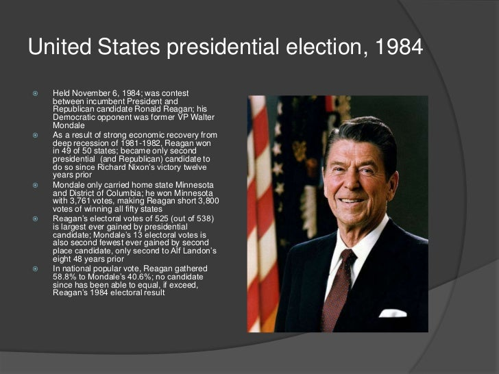 united states presidential elections of 1968