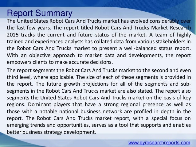 an analysis of the changes in the auto industry in the united states Economic growth in the period 2000-2008 marked a positive change of path  structural changes of  of the united states  machines the analysis refers  especially to the automotive industry, which became an engine for economic  recovery.