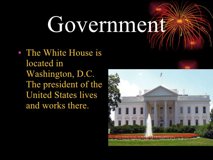 an introduction to the government and the laws of the united states Outline of the us legal system - introduction  of the united states government designed to promote  on how congress makes laws.