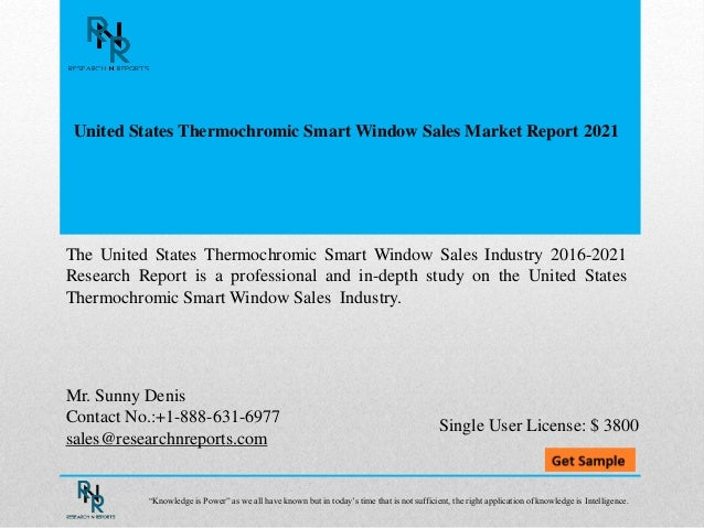 marketing report of window weatherguard This study examines the us window and door market by product, material, market, and geographic region in value terms at the manufacturers' level (ie, excluding .