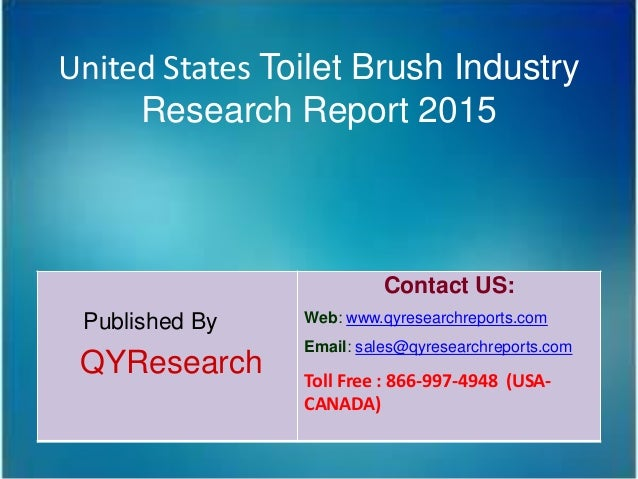 market research on toilet soap Market research project on lux soaps 1 department market scenario of the nearly 7 lakhs tons toilet soap, market for 500 tons comes from the premium segment.