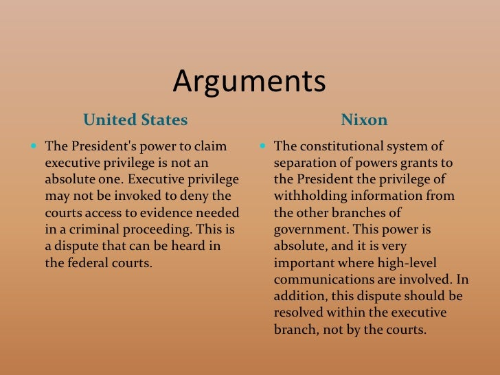 presidental powers essay Read this essay on presidential powers come browse our large digital warehouse of free sample essays get the knowledge you need in order to pass your classes and more.