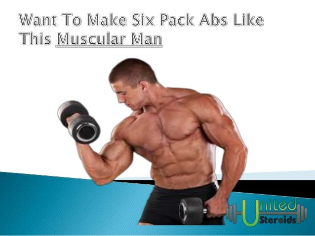 Anabolic steroids to increase muscle mass steroids stanozolol tablets