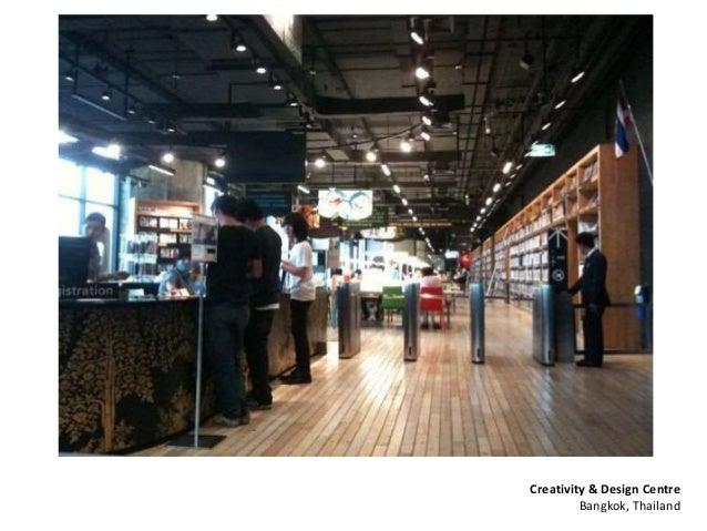 Guerilla Collecting Chicago Underground Library, Chicago, US