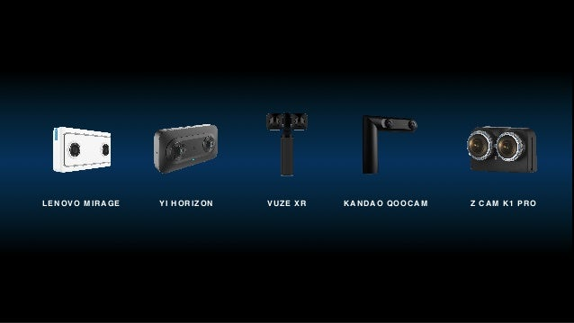 Stereo(scopic) 3D-180 for VR Filmmakers
