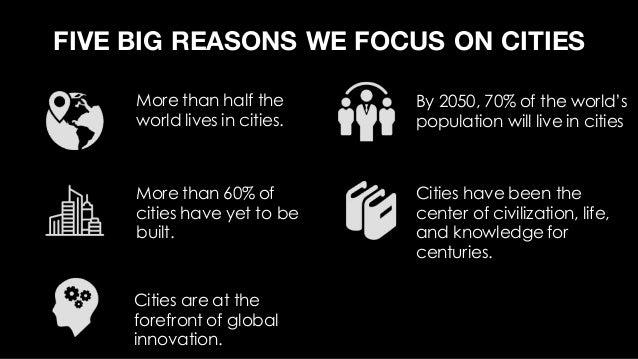 CITIZEN-FOCUSED • BUILDING TRUST Citizen-Centric Data-DrivenDecision SmartTools Responsive CostEffective Accountable Tr...