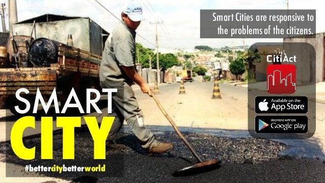 CROWDSOURCING HELP TO IDENTIFY FLOOD AREAS SMART CITY#bettercitybetterworld