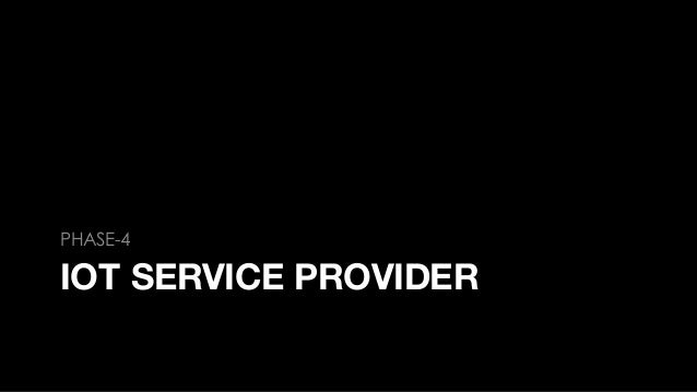 s m a r t c i t y smart transport s m a r t a u t o m o t i v e BUSINESS MODEL -HYBRID Device Provider Network Provider Pl...