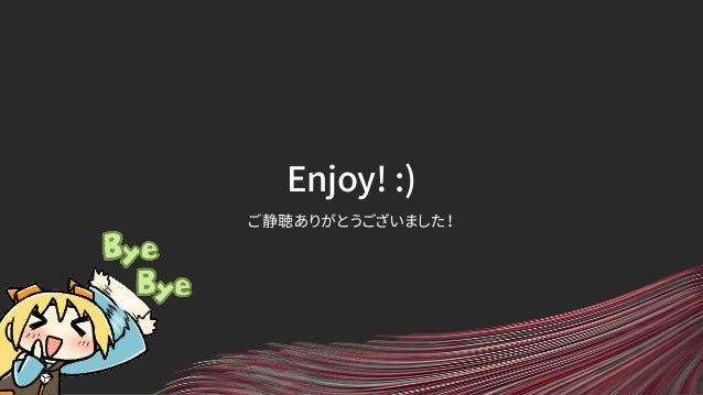 【Unite Tokyo 2018】非プログラマでもできる!簡単プロジェクト管理&マネタイゼーション術!