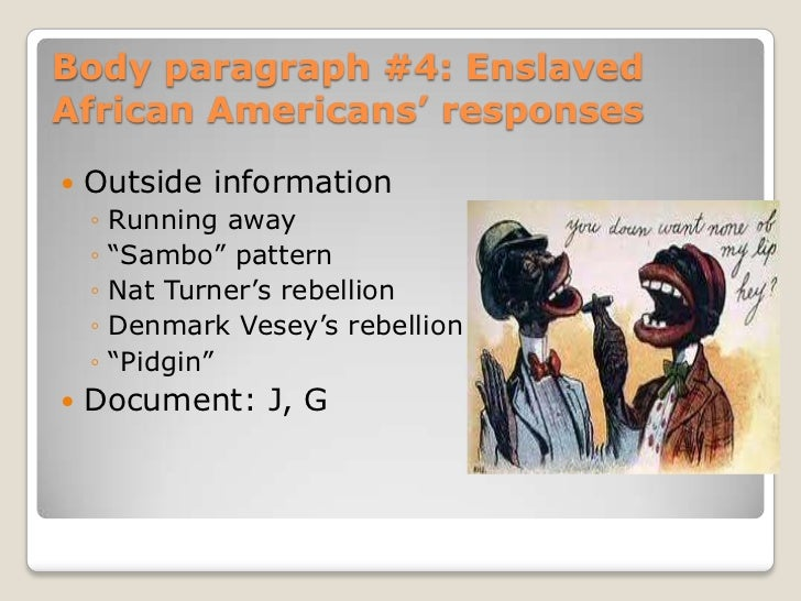 african reaction to colonialism through resistance and collaboration essay Free african american papers, essays,  - african american hardships during pre-colonial african kinship and inheritance, it provided the bases of organization of.