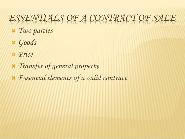 Legal Agreements Between Two Parties Legal Aspects Of Business – Legal Agreements Between Two Parties
