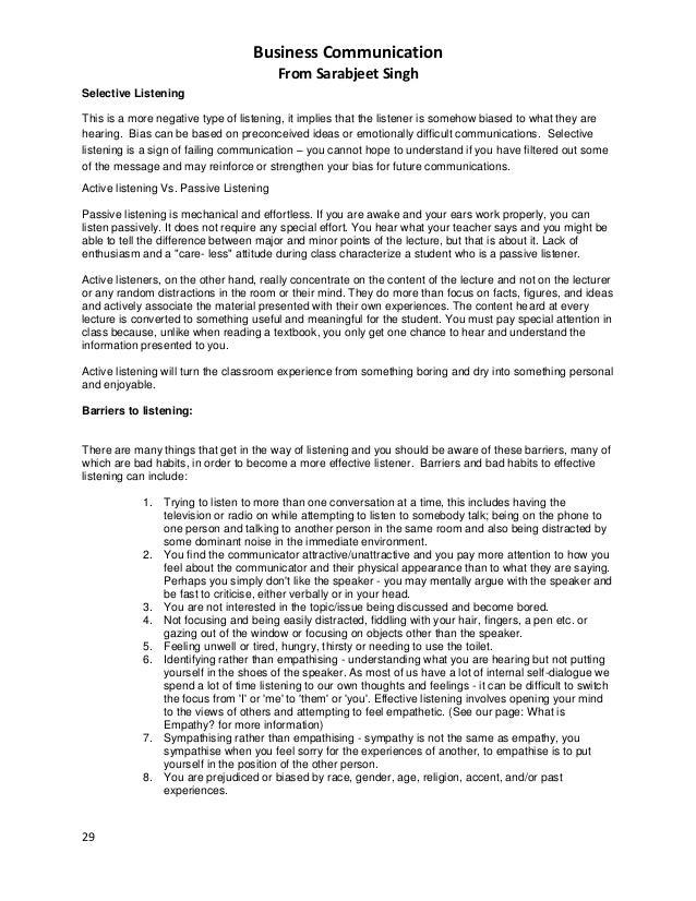 Magnificent Quiz Amp Worksheet Nondiscriminatory Language In