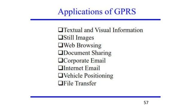 introduction to mobile computing pdf