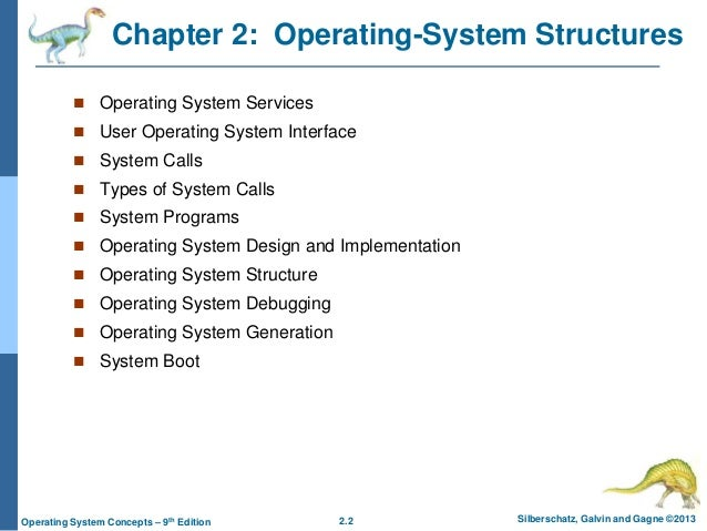 operating system unit 1 A system unit is the part of a computer that houses the primary devices that perform operations and produce results for complex calculations it includes the motherboard, cpu, ram and other components, as well as the case in which these devices are housed.