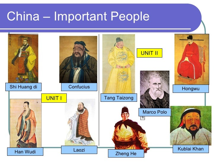 compare han dynasty to gupta dunasty economic Free essay: compare/ contrast essay intro: 1  thesis: although both han  china and gupta india's political control directly  with hinduism b) economic –  china's isolation led to them having a localized government on the.