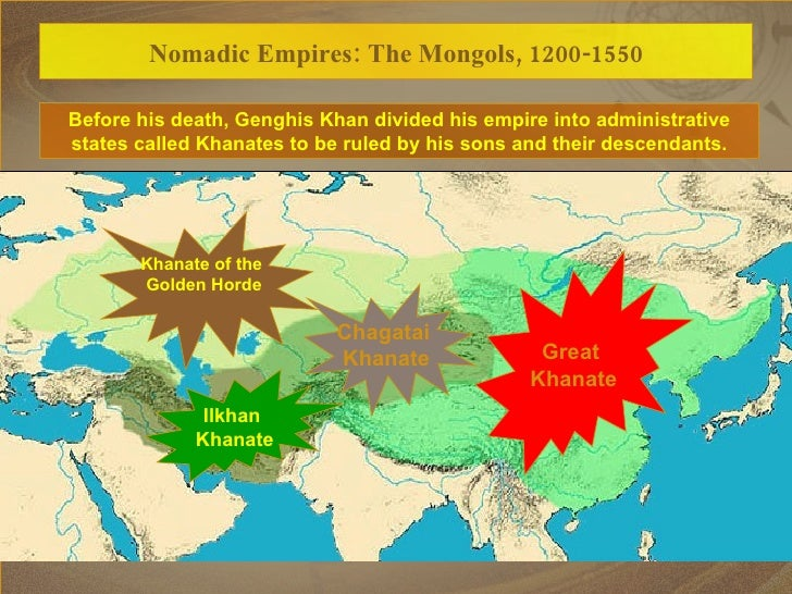mongol and mali empire compare and contrast Similarity and differences between ottomans and makes shia islam the official religion of the empire turkic nomads enter anatolia after mongols.