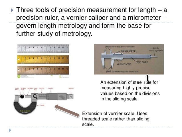 Auxilliary Measuring Attchmt-Use with Vernier Calipers