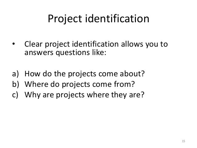 unit m5 15 managing project in the 202_m5_test1_qanda_final - contains 12 questions(attem pt=1 appraisal 35%, failure 15% prevention 15%, appraisal 35% tags project management.