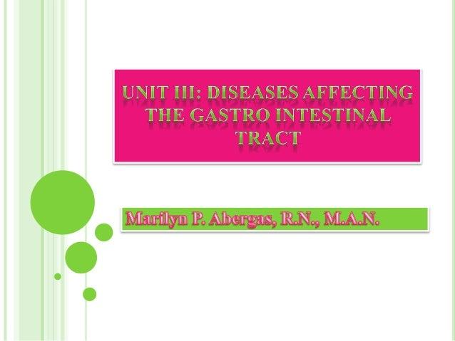  Typhoid Fever  Bacillary Dysentery  Cholera  Food Poisoning  Leptospirosis