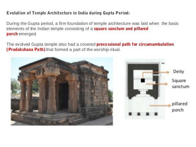 42 Ladkhan Temple Evolution of Hindu Temple ArchitectureHindu Temple  Architecture In India Ppt Architecture IndianIndian Temple Architecture Pdf  hindu temple architecture pdf  . Indian Temple Architecture Pdf. Home Design Ideas