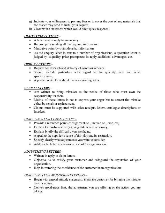 forklift resume warehouse operator cv example duties a forklift
