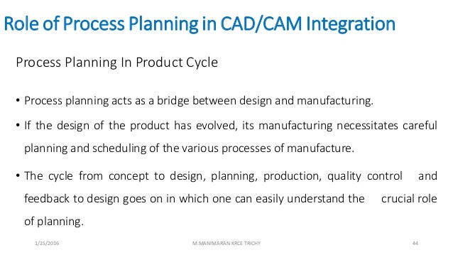group technology in cad cam pdf