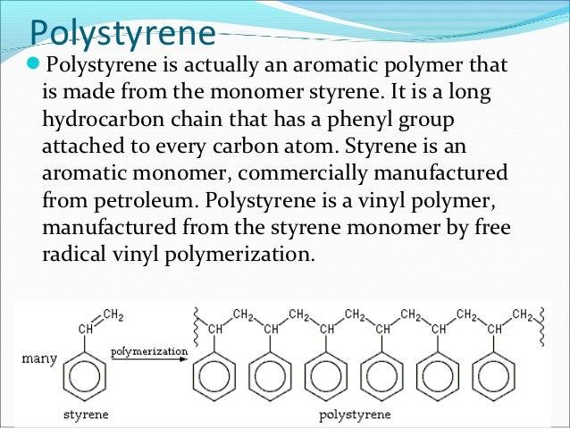 Unit Iii Polymers