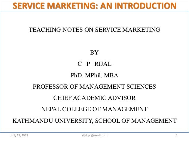 mba notes for marketing The challenge to marketing managers is to develop strategies that lead to the attainment of the firm's objectives by providing customer satisfaction more effectively than competitors the marketing management mba will prepare students for careers in marketing management, product management, marketing of financial services, sales management, and .
