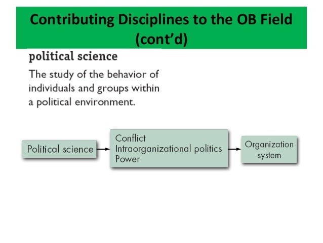 An analysis of the concepts of leadership culture and organisational cultural change