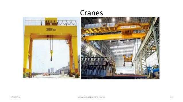 Cranes 1/25/2016 M.MANIMARAN KRCE TRICHY 33