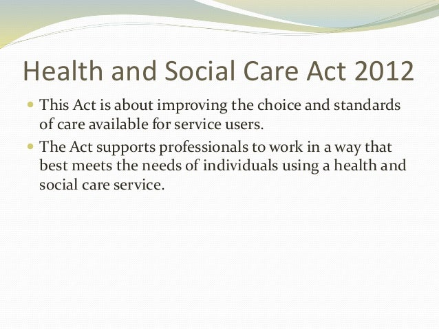 health and social p2 unit 2 Health and social care unit 3 - health, safety and security in health and social care essay $1549 add to wishlist 1807 2 (2) unit 3 - p2 m1.