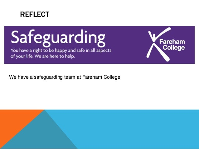 safeguarding and protection of vulnerable adults essay Need essay sample on safeguarding and protecting of vulnerable adults – unit 514 - safeguarding and protecting of vulnerable adults – unit 514 introduction we will write a cheap essay.
