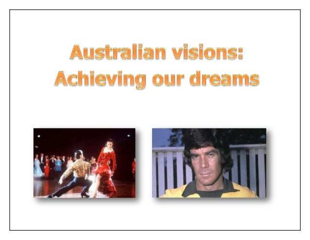 speech australian visions Speech australian visions harvard case study solution and analysis of harvard business case studies solutions – assignment helpin most courses studied at harvard business schools, students are provided with a case study.