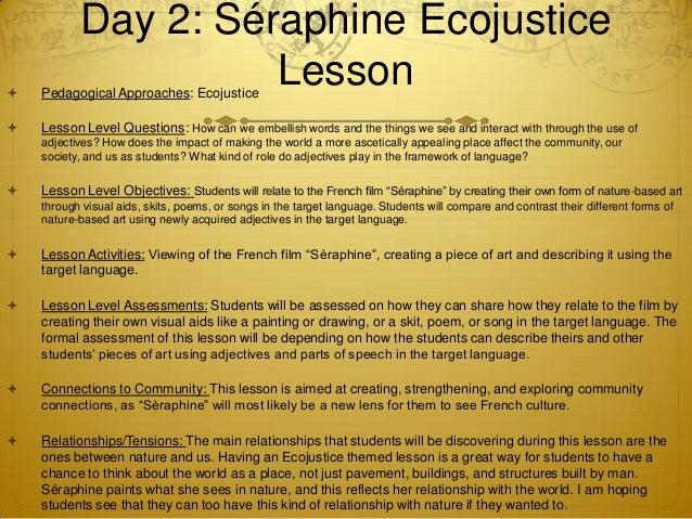 direct instruction lesson plan language arts