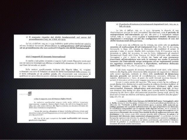 Convenzione Europea dei diritti dell'Uomo e delle libertà fondamentali .. come interpretata dalla Corte programma da attua...