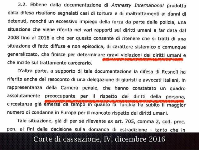 """le tappe art 117 Cost. 2001 legge ordinaria Convenzione EDU 1950 / 1955 / 1973 sentenze telefoniche """"gemelle?"""" 2007 Tratta..."""