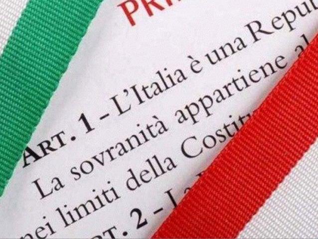 1.estradizione (cenni) 2.sistema CEDU 3.Diritto UE 4.esempi