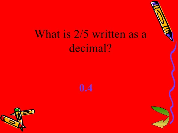 What is 4/10 in simplest form - Fraction Calculator