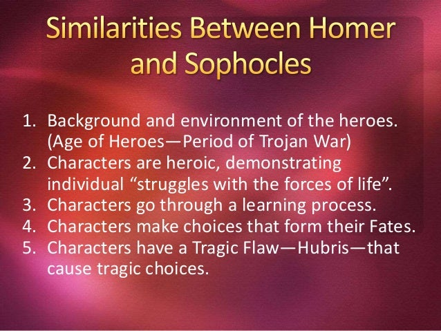 the life and struggles of oedipus Comparison freuds and fromms oedipus complex english literature essay life (from between 3-6 component of the oedipus complex is the power struggle between.