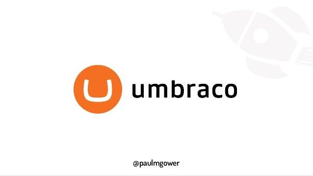 @paulmgower