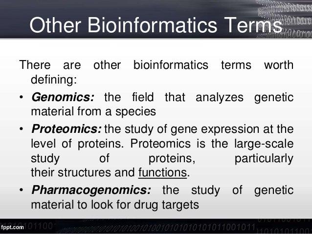 Bioinformatics   Oxford Academic