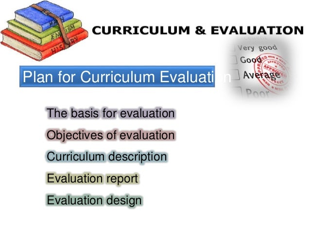"""curriculum evaluation of pob syllabus Technical theatre class will introduce  a """"proficiency"""" is a one‐on‐one evaluation with  this is the bulk of the curriculum."""