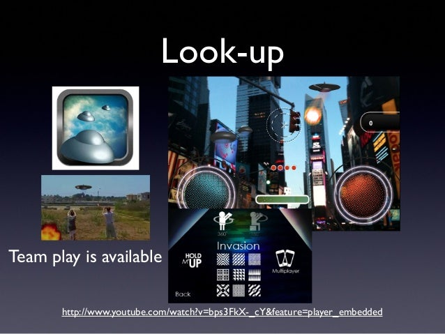 Look-up http://www.youtube.com/watch?v=bps3FkX-_cY&feature=player_embedded Team play is available