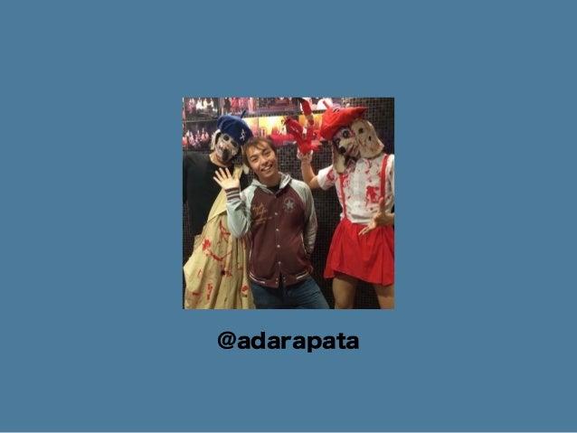 @adarapata