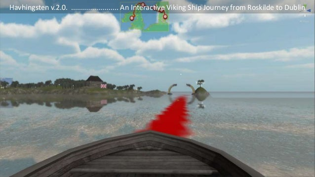 Ates Gursimsek - Unity 3D Projects