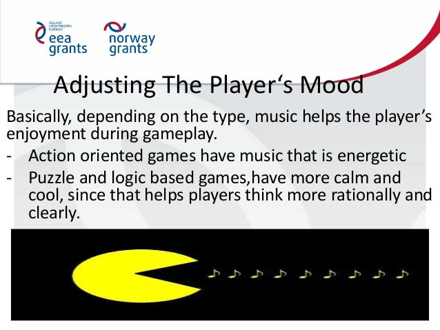 the importance of music Putting all the information together, one must acknowledge the importance of music in the classroom music gets the whole child involved in the process of learning learning style researchers, rita and kenneth dunn, have found that as many as 85 percent of people are kinesthetic learners.
