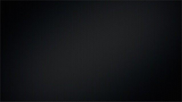 Unityを使ったVRアプリ作成入門 ABCD2015金沢編