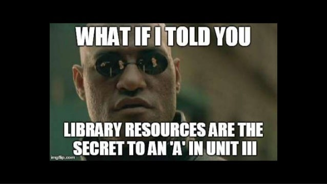 library research 101 fall 2014 meme edition 58 1 638?cb=1416566624 library research 101 fall 2014 meme edition 58