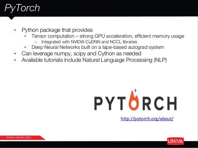 Word2vec Pytorch Gpu