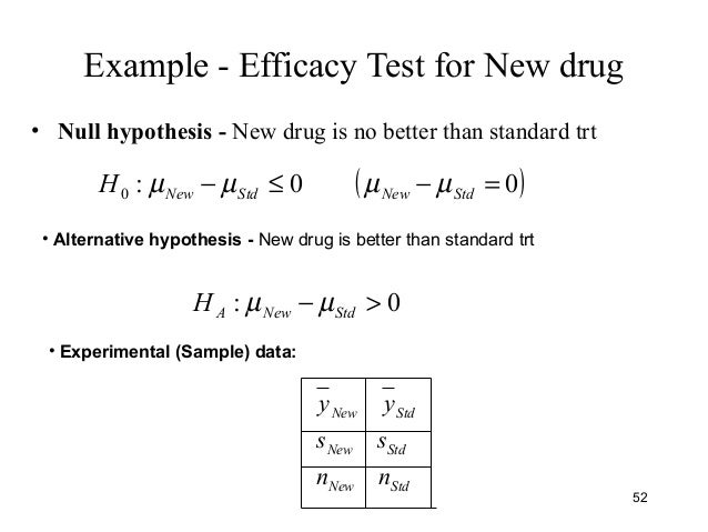 discussion on hypothesis testing In order to lay a basis for these tests, a short discussion of the chi square  the  other statistics which have been used in the previous hypotheses tests.